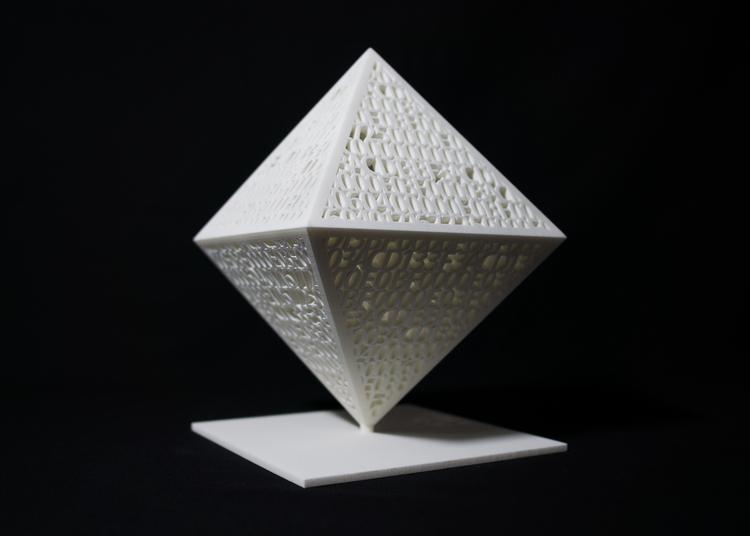octahedron[10'].jpg