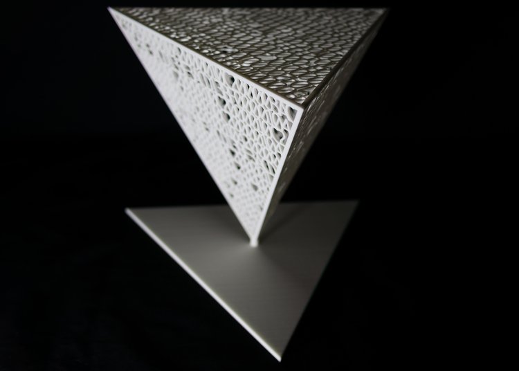 tetrahedron[10_].jpg