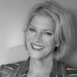 SUNNY BATES CEO, Sunny Bates Associates