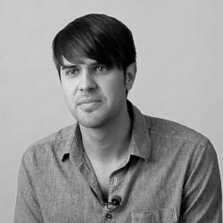 AARON KOBLIN   Artist and CTO, VRSE
