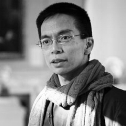 JOHN MAEDA Global Head, Computational Design and Inclusion at Automattic