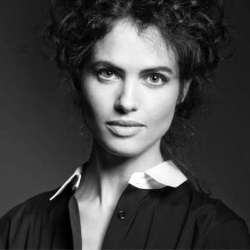 NERI OXMAN Professor of Media Arts and Sciences at the MIT Media Lab