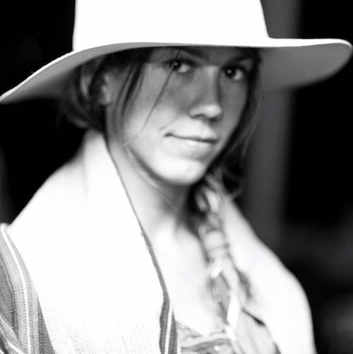Whitney Falk.jpg