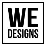 WE Designs.png