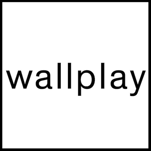 WebsiteImage_Wallplay.jpg