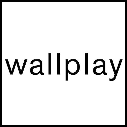 WebsiteImage_Wallplay.jpg