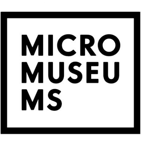 Micromuseums.png