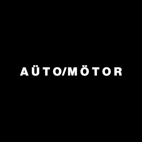 AUTOMOTOR.jpg