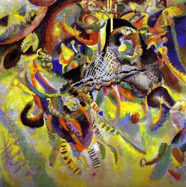 Vassily_Kandinsky,_1913_-_Composition_7.jpg