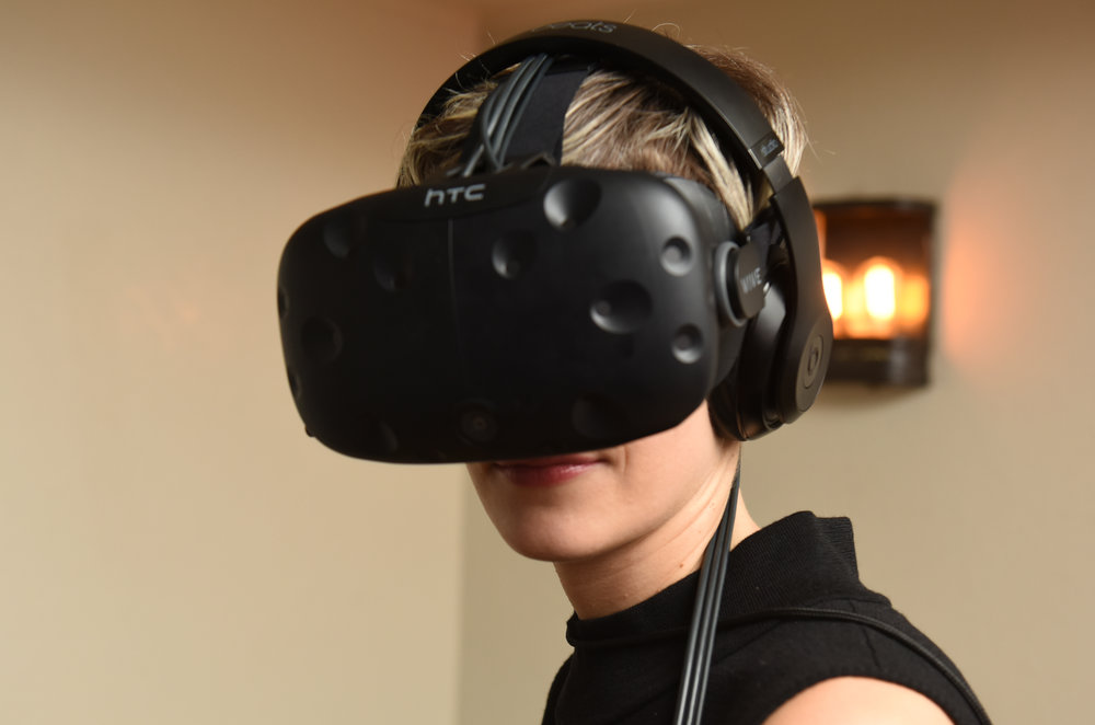 9 Claire Evans, VR Celebrity.jpg