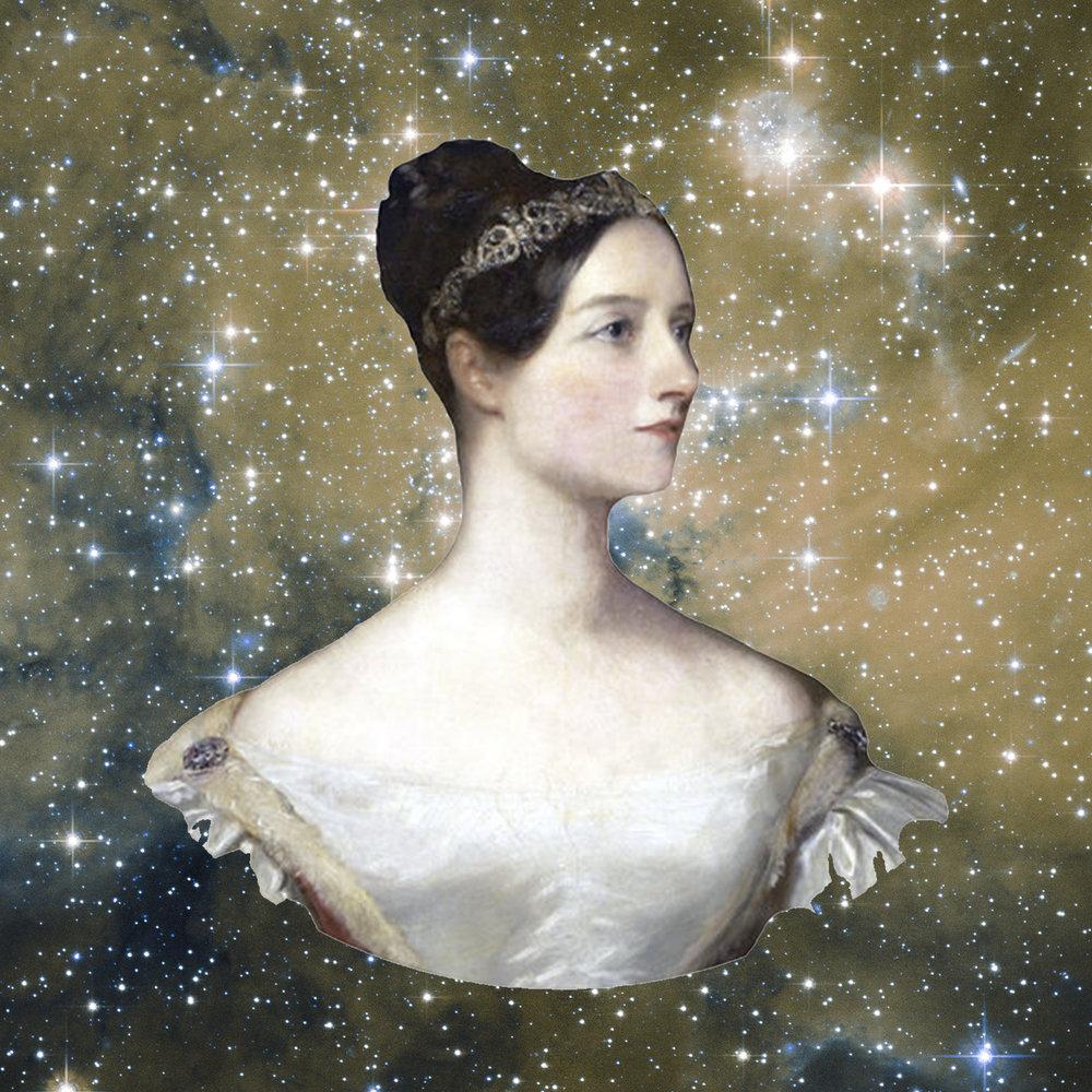 Ada_Lovelace.jpg