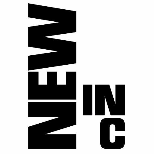 NEW INC portrait