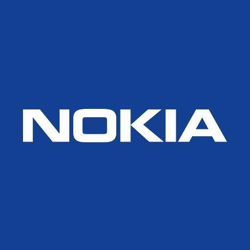 Nokia portrait