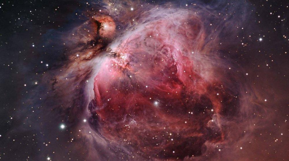 space-shot-e1489169018789-1160x646.jpg