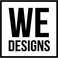 140720_WE-DESIGNS_LOGO.jpg