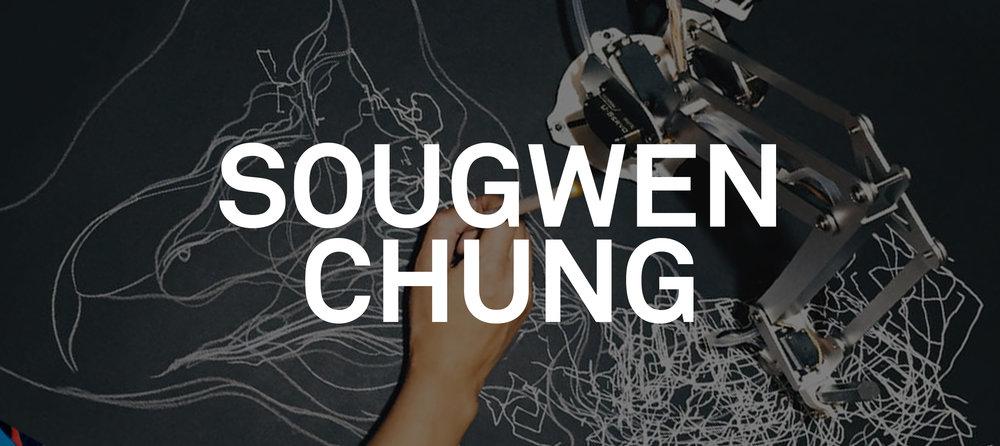 Sougwen Chung.jpg