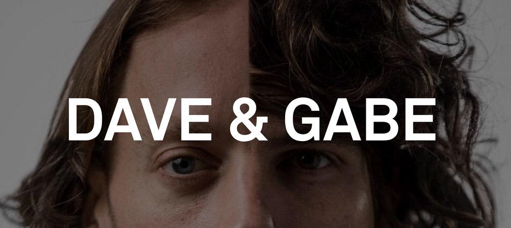 Dave & Gabe.jpg