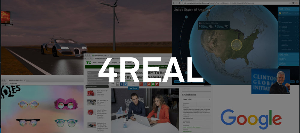 4Real.jpg