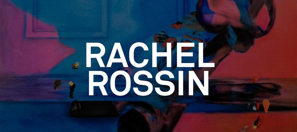 Rachel Rossin.jpg