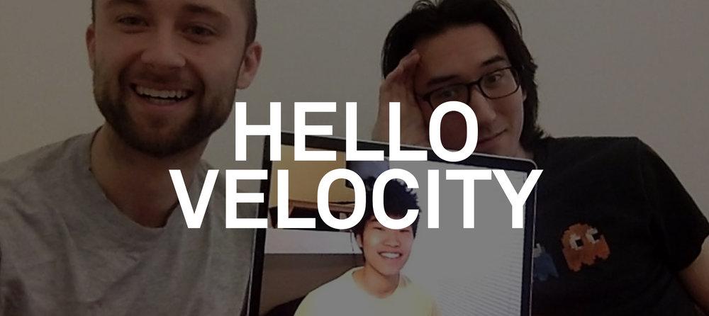 Hello Velocity.jpg