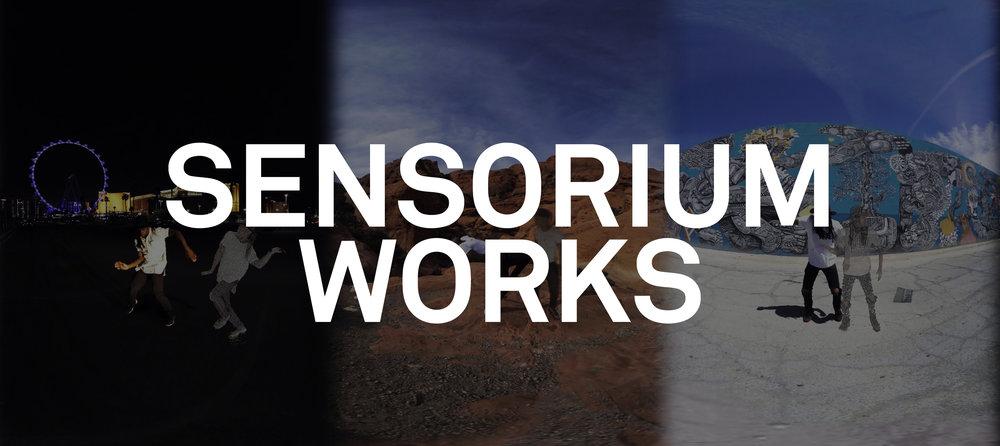 Sensorium Works.jpg