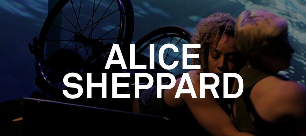 Alice Sheppard.jpg