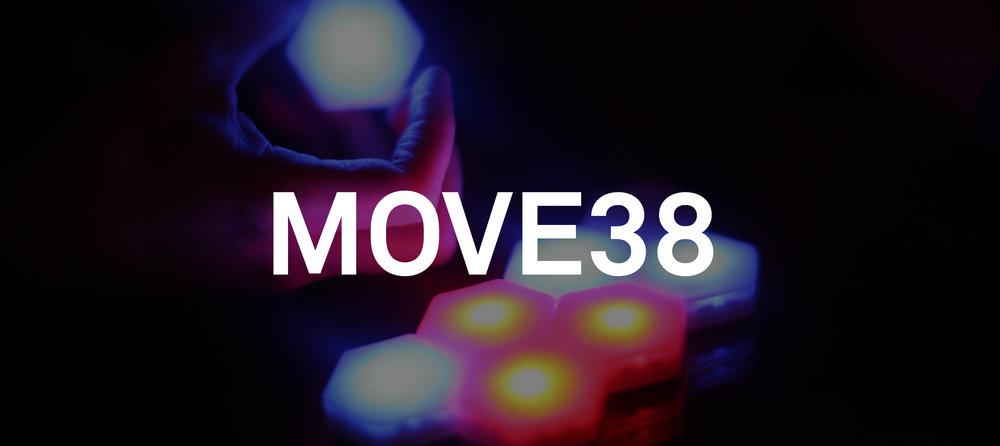 Move38.jpg