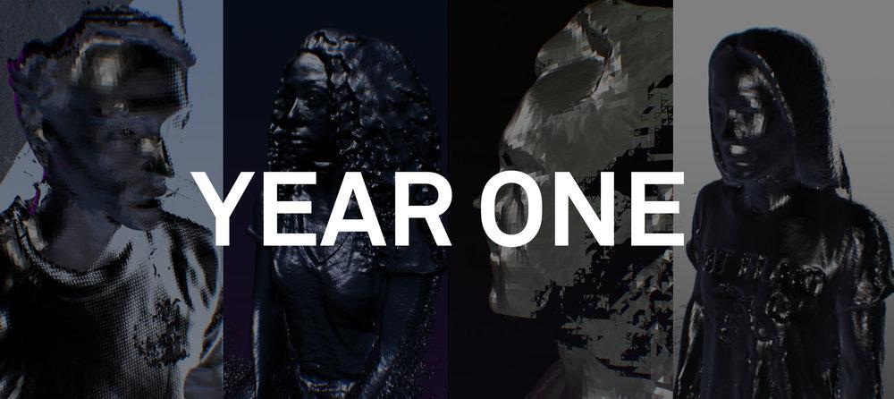 Year One.jpg