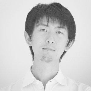Masashi Kawamura 2.jpg