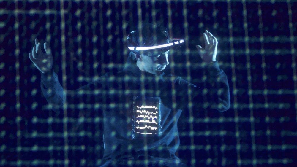 Brainwave Show.jpg