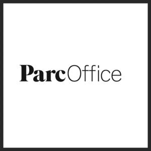 PARC Office 2.png