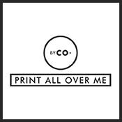 Print All Over Me 2.jpg