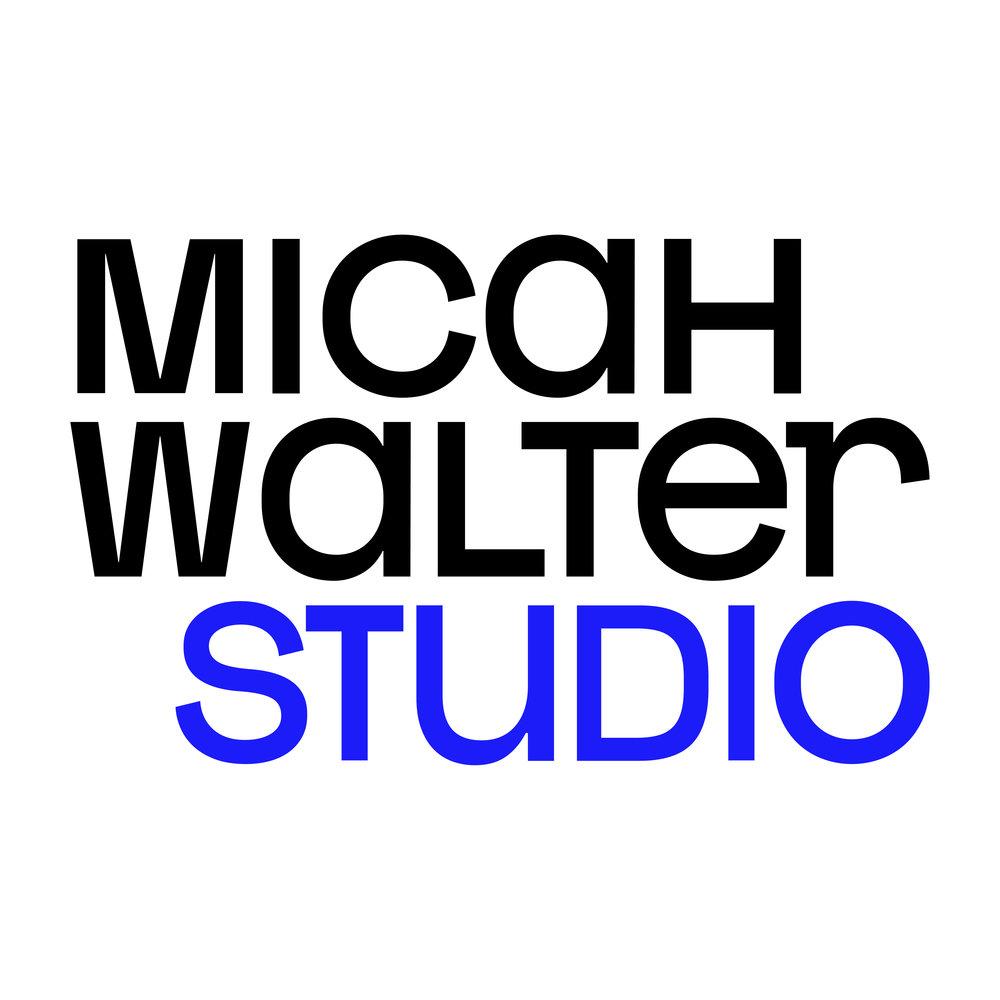 MICAH WALTER STUDIO.jpg