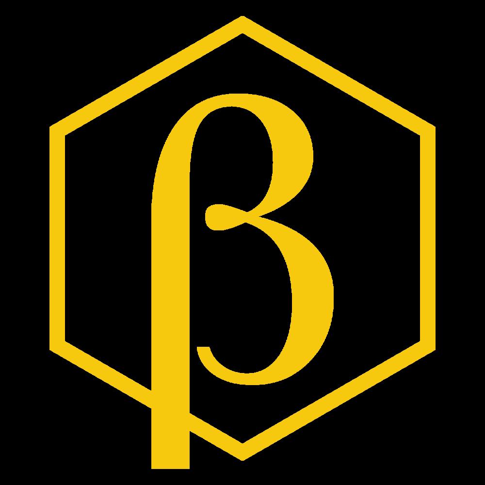 BETABEER.png