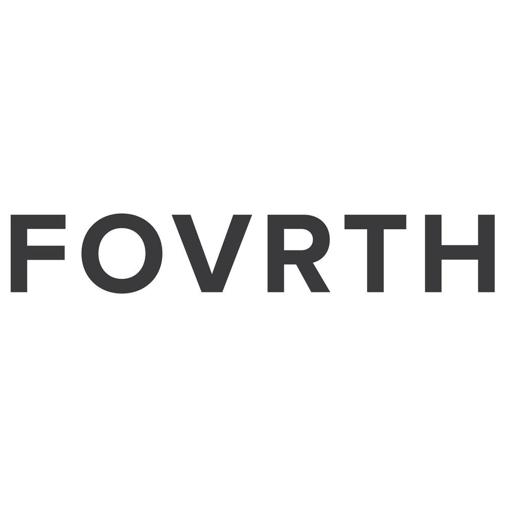 FOVRTH.jpg