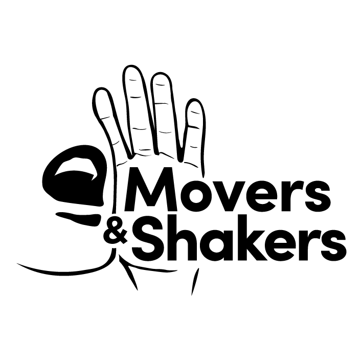 MOVERS & SHAKERS.png