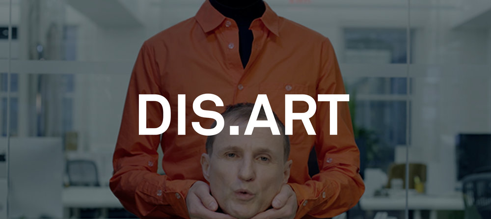 DIS.ART.jpg