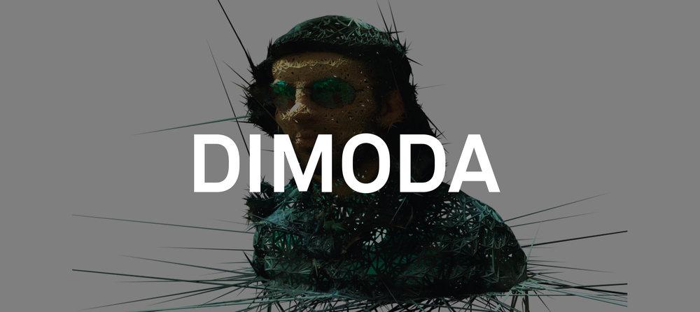 DIMODA.jpg