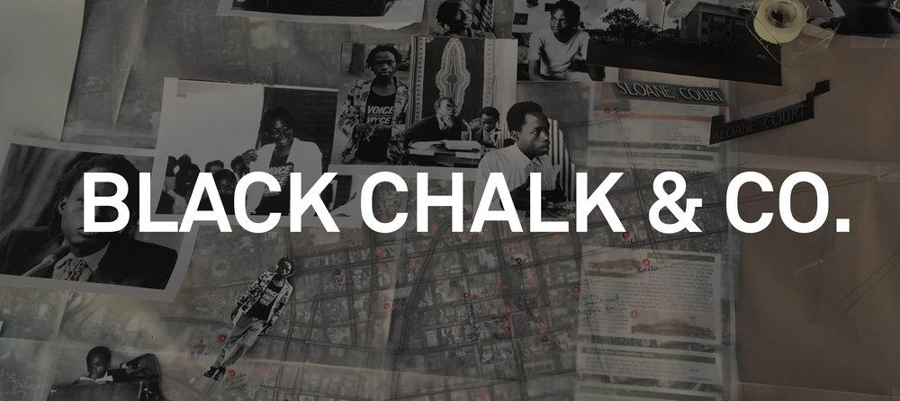 BLACK CHALK.jpg