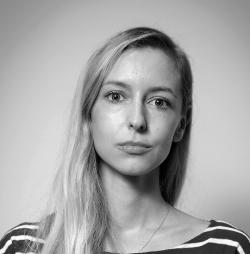 Yulia YY Yakushova  .jpg