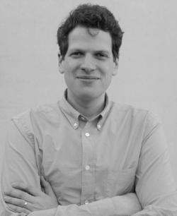 Zachary N Kaplan.png