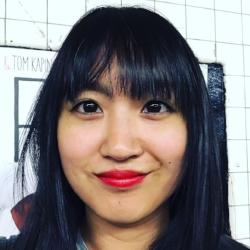 Lauren Wong.JPG