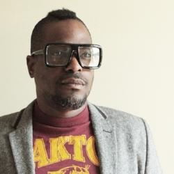AYODAMOLA TANIMOWO OKUNSEIND