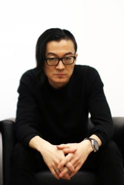 Dimitri Damiel Kim.jpg