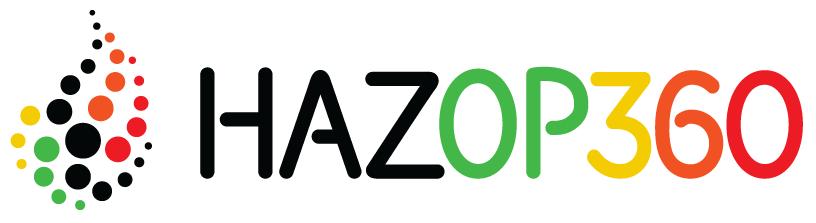 logo_hazop360.png