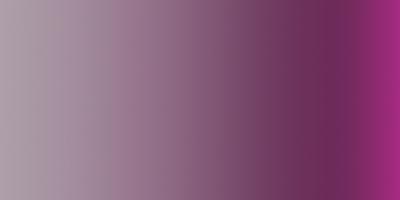 Our Dusty purple spectrum