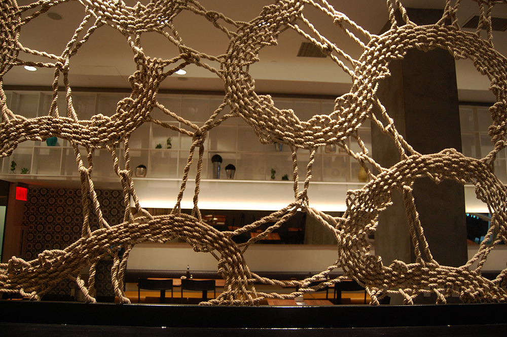STIX Bar_grill_hotel indigo chelsea view4.jpg