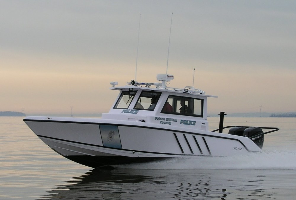 PWC police boat.jpg