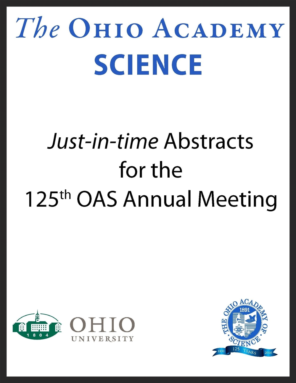 JiT Abstracts Cover.jpg