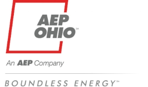 AEP Ohio boundless logo.JPG